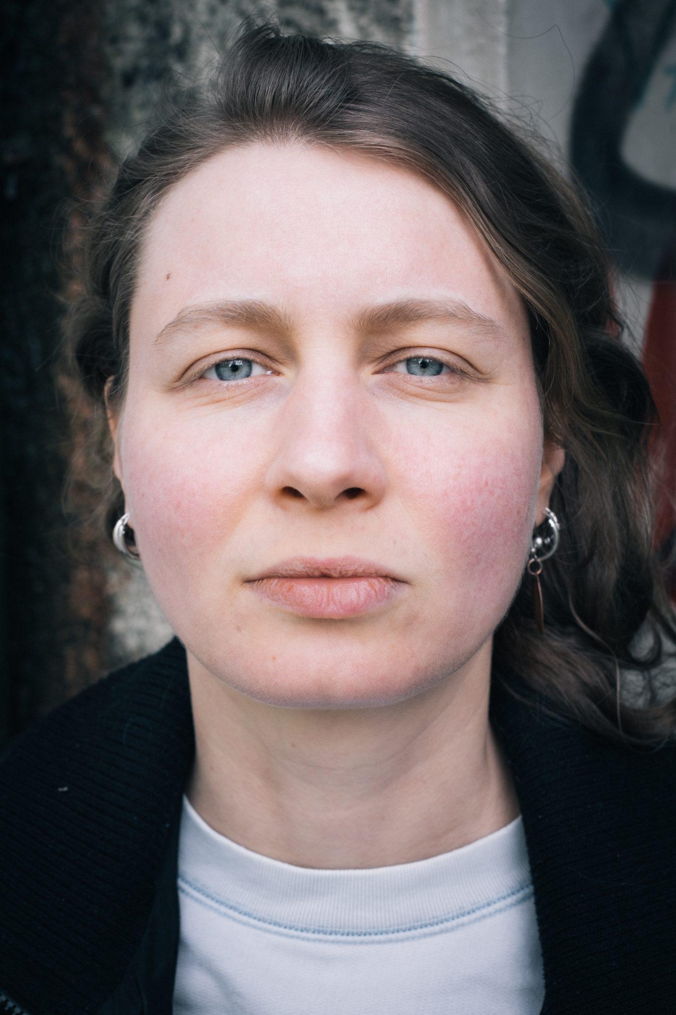 Lena Stoehrfaktor